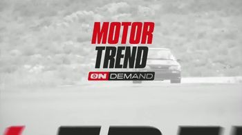 Motor Trend OnDemand TV Spot, 'Wheeler Dealers: Favorite Episodes' - Thumbnail 8