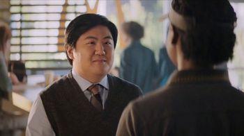 McDonald's $1 $2 $3 Dollar Menu TV Spot, 'Office Kleptos' - Thumbnail 3