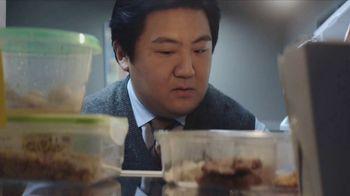 McDonald's $1 $2 $3 Dollar Menu TV Spot, 'Office Kleptos' - Thumbnail 4