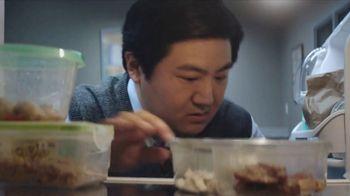 McDonald's $1 $2 $3 Dollar Menu TV Spot, 'Office Kleptos' - Thumbnail 5