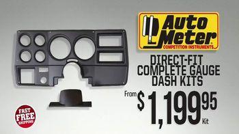 PowerNation Directory TV Spot, 'Dash Kits, Brake Kits and Carburetors' - Thumbnail 2