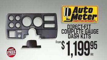 PowerNation Directory TV Spot, 'Dash Kits, Brake Kits and Carburetors' - Thumbnail 3