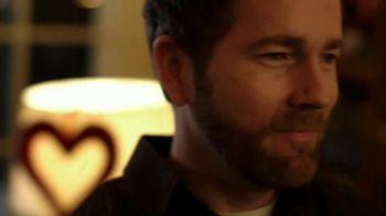 Papa Murphy's Heartbaker Pizza TV Spot, 'Double Date' - Thumbnail 2