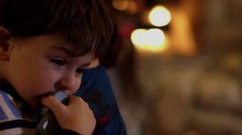 Papa Murphy's Heartbaker Pizza TV Spot, 'Double Date' - Thumbnail 4