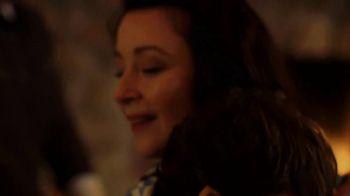 Papa Murphy's Heartbaker Pizza TV Spot, 'Double Date' - Thumbnail 5