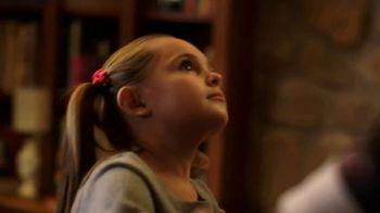 Papa Murphy's Heartbaker Pizza TV Spot, 'Double Date' - Thumbnail 6