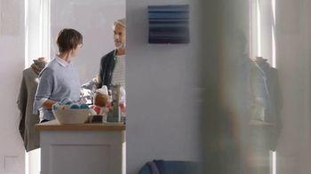 IBRANCE TV Spot, 'Alice'