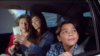 Honda Gran Venta Día de los Presidentes TV Spot, 'Celebra' [Spanish] [T2] - Thumbnail 3