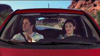 Honda Gran Venta Día de los Presidentes TV Spot, 'Celebra' [Spanish] [T2] - Thumbnail 6