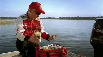 Bass Pro Shops 2018 Spring Fishing Classic TV Spot, 'Free Pro Seminars' - Thumbnail 2