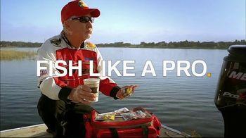 Bass Pro Shops 2018 Spring Fishing Classic TV Spot, 'Free Pro Seminars' - Thumbnail 3