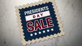 La-Z-Boy Presidents Day Sale TV Spot, 'Mix and Match' - Thumbnail 3