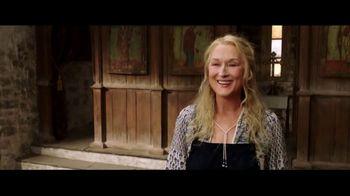 Mamma Mia! Here We Go Again - Alternate Trailer 4