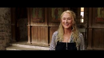 Mamma Mia! Here We Go Again - Alternate Trailer 4