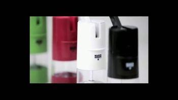 Kuhn Rikon TV Spot, 'Combining Design and Functionality' - Thumbnail 8