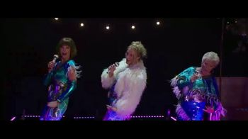 Mamma Mia! Here We Go Again - Alternate Trailer 3