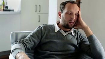 The Addiction Rehab Specialist TV Spot, 'The Right Treatment Options' - Thumbnail 6