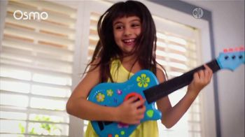 Osmo TV Spot, 'PBS Kids: Exploring and Playing'