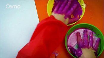 Osmo TV Spot, 'PBS Kids: Exploring and Playing' - Thumbnail 1