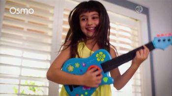 PBS Kids: Exploring and Playing thumbnail