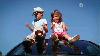 Osmo TV Spot, 'PBS Kids: Exploring and Playing' - Thumbnail 3