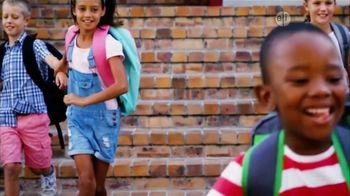 Osmo TV Spot, 'PBS Kids: Exploring and Playing' - Thumbnail 4