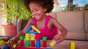 Osmo TV Spot, 'PBS Kids: Exploring and Playing' - Thumbnail 5