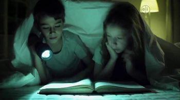 Osmo TV Spot, 'PBS Kids: Exploring and Playing' - Thumbnail 6