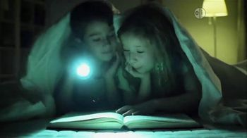 Osmo TV Spot, 'PBS Kids: Exploring and Playing' - Thumbnail 7