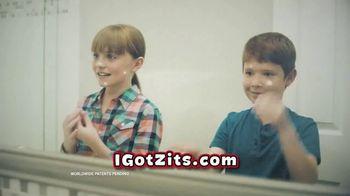 Zits TV Spot, 'Wacky Mom' - Thumbnail 1