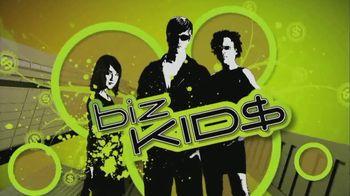 BizKids Resources TV Spot, 'BK in the Classroom' - Thumbnail 7