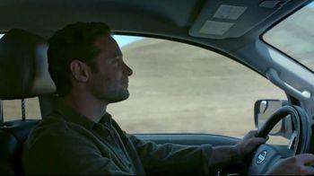2017 Nissan Titan TV Spot, 'Last Chance' [T2] - Thumbnail 3