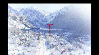 Ship Skis TV Spot, 'Ski Moguls: Bring the Basics' - Thumbnail 9