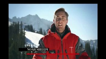 Ski Moguls: Bring the Basics thumbnail