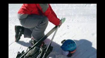 Ship Skis TV Spot, 'Ski Moguls: Bring the Basics' - Thumbnail 4