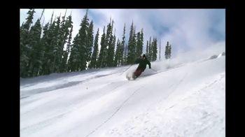 Ship Skis TV Spot, 'Ski Moguls: Bring the Basics' - Thumbnail 8