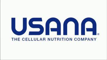 Usana TV Spot, 'Dr. Oz: Vitamin D Deficiency' - Thumbnail 1