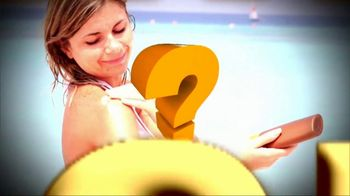Usana TV Spot, 'Dr. Oz: Vitamin D Deficiency' - Thumbnail 2