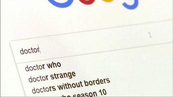 Usana TV Spot, 'Dr. Oz: Vitamin D Deficiency' - Thumbnail 6
