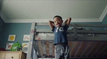 Zillow TV Spot, 'Brothers' Song by Scarlett Burke