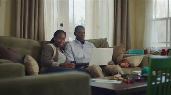 Zillow TV Spot, 'Brothers' Song by Scarlett Burke - Thumbnail 3