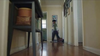 Zillow TV Spot, 'Brothers' Song by Scarlett Burke - Thumbnail 4