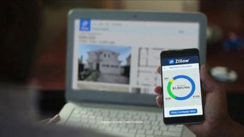 Zillow TV Spot, 'Brothers' Song by Scarlett Burke - Thumbnail 5
