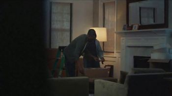 Zillow TV Spot, 'Brothers' Song by Scarlett Burke - Thumbnail 6