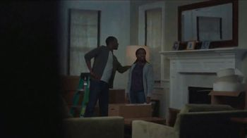 Zillow TV Spot, 'Brothers' Song by Scarlett Burke - Thumbnail 7