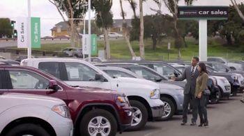 Enterprise TV Spot, 'Mom Check' Featuring Kristen Bell - Thumbnail 9