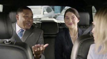 Enterprise TV Spot, 'Mom Check' Featuring Kristen Bell - Thumbnail 5
