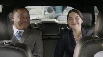 Enterprise TV Spot, 'Mom Check' Featuring Kristen Bell - Thumbnail 8