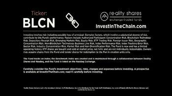 Reality Shares TV Spot, 'Nasdaq NexGen Economy ETF' - Thumbnail 6