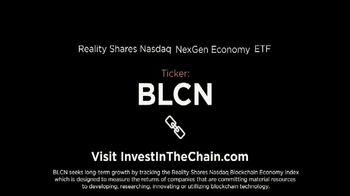 Reality Shares TV Spot, 'Nasdaq NexGen Economy ETF' - Thumbnail 4